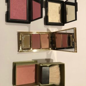NARS, Bundle of blush